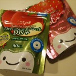 子供が歯磨き好きになるための2つのグッズ