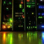 VPSやクラウド、レンタルサーバーの種類の比較
