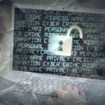 情報セキュリティとは-情報セキュリティの3要素(情報のCIA)